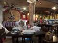 Mexická restaurace, firemní, soukromé akce Zlín