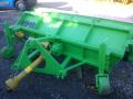 Prodej - nesený překopávač kompostu řady NPK