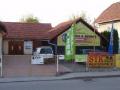 Prodej pneumatik, náhradní díly na auta Petřvald, Mošnov, Košatka, Stará Ves