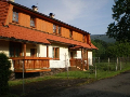 Ubytování v Beskydech, pronájem apartmány, penzion Morávka