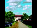 Rekreační a sportovní středisko spytihněv, adventure minigolf, areál, Baťův kanál Zlín