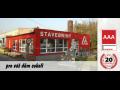 Prodej stavebního materiálů a potřeb pro řemeslníky Mukařov