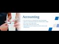 Účetní a daňové služby Praha