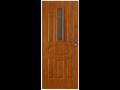 Vchodové dveře Chrudim Dašice Vysoké Mýto Přelouč Skuteč