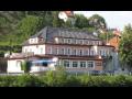 Neku��ck� restaurace St�edo�esk� kraj ubytov�n� v hotelu Davle pro okol� Praha