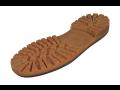 Vybaven� opraven obuvi, obuvnick� stroje, patn�ky, podr�ky Zl�n