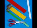 Výroba, prodej, e-shop magnetické pruhy