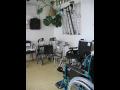 Výroba, opravy ortopedické vložky, protézy, ortézy končetin Uherské Hradiště