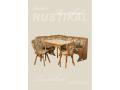 Eshop, rustikální, moderní nábytek, luxusní sedací soupravy Uherské Hradiště
