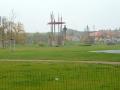 Pravidelné hlídání dětí Praha západ