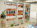Elektrokomplet – elektromontáže Žamberk, elektroinstalace Letohrad