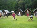 Letní dětské tábory CK Bavi