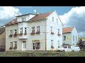 Elektrokomplet � elektrorevize �amberk, Letohrad