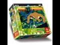 E-shop, prodej BEN 10 – figurky, hračky, puzzle, hodinky Ostrava