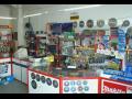 kovoobráběcí nástroje a  nářadí, Brno