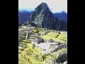 Bylinné produkty z Peru - dovoz