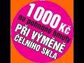 Pneuservis Nonstop Pardubice
