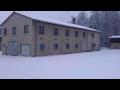 Nabídka výrobních prostor v okrese Prostějov