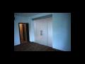 Sklo pro interiéry na míru Praha