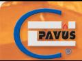 Požární klasifikace  Praha