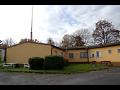 Ubytování pro firmy v Hradci Králové