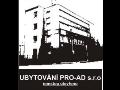 Levné ubytování, ubytovna Hradec Králové
