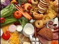 Potravin��sk� aditiva - DONAUCHEM