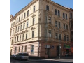 Spr�va nemovitost� Praha 3