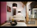 Praha prodej luxusní rezidenční nemovitosti