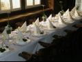 Svatební salon, studio, agentura Zlínský, Jihomoravský, Olomoucký kraj
