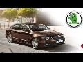 Nové vozy Škoda - skladem Kladno