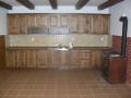 V�roba kuchyn� na m�ru N�chod Trutnov Dobru�ka Jarom�� Opo�no