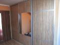 Olepování nábytkových hran Náchod Červený Kostelec Česká Skalice
