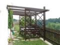 Masivní dřevěný nábytek Trutnov Náchod Česká Skalice Jaroměř Dobruška