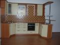 Vestav�n� sk��n� kuchyn� na m�ru Hradec Pardubice Holice Ho�ice Ji��n