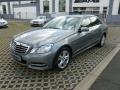 Doprodej p�edv�d�c�ch a referentsk�ch voz� Mercedes-Benz.