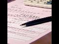 Vedení podvojného, rekonstrukce účetnictví, zpracování daňového přiznání Uherské Hradiště