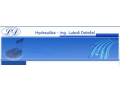 Prodej a výroba hydraulických hadic Praha
