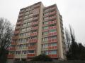 Prodej bytu 3+1 OV Liberec
