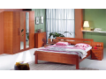 Prodej, akce lamelový, polohovatelný rošt, matrace, postel Valašské Meziříčí