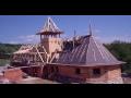 St�echy na kl�� N�chod Hronov �erven� Kostelec Broumov �esk� Skalice