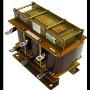 Výroba - sinusové filtry, odrušovací filtry, tlumivky, transformátory