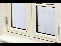 Hliníkové okna, dveře SCHÜCO Ostrava, Moravskoslezský kraj