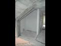 Realizace staveb Hradec rekonstrukce domu Jaroměř Dvůr Králové