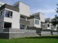 Hlin�kov� okna, dve�e, konstrukce, fas�dy struktur�ln� sklen�n�, sendvi�ov� fas�dy