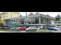 Prodej vozů Škoda, autosalón, prodej Škoda Octavia, Yeti, Fabia, Roomster Havířov, Karviná