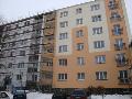 Revitalizace panelových domů, zateplení rodinných domů Ostrava