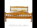 Celodřevěný nábytek z masivu si můžete vybrat v našem e-shopu.