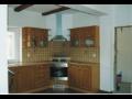Stolařské práce, výroba nábytku na míru, kuchyňské linky, vestavěné skříně Zlín