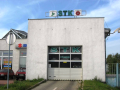 STK Jablonec stanice technické kontroly Liberec prohlídky vozidel automobilů motocyklů.